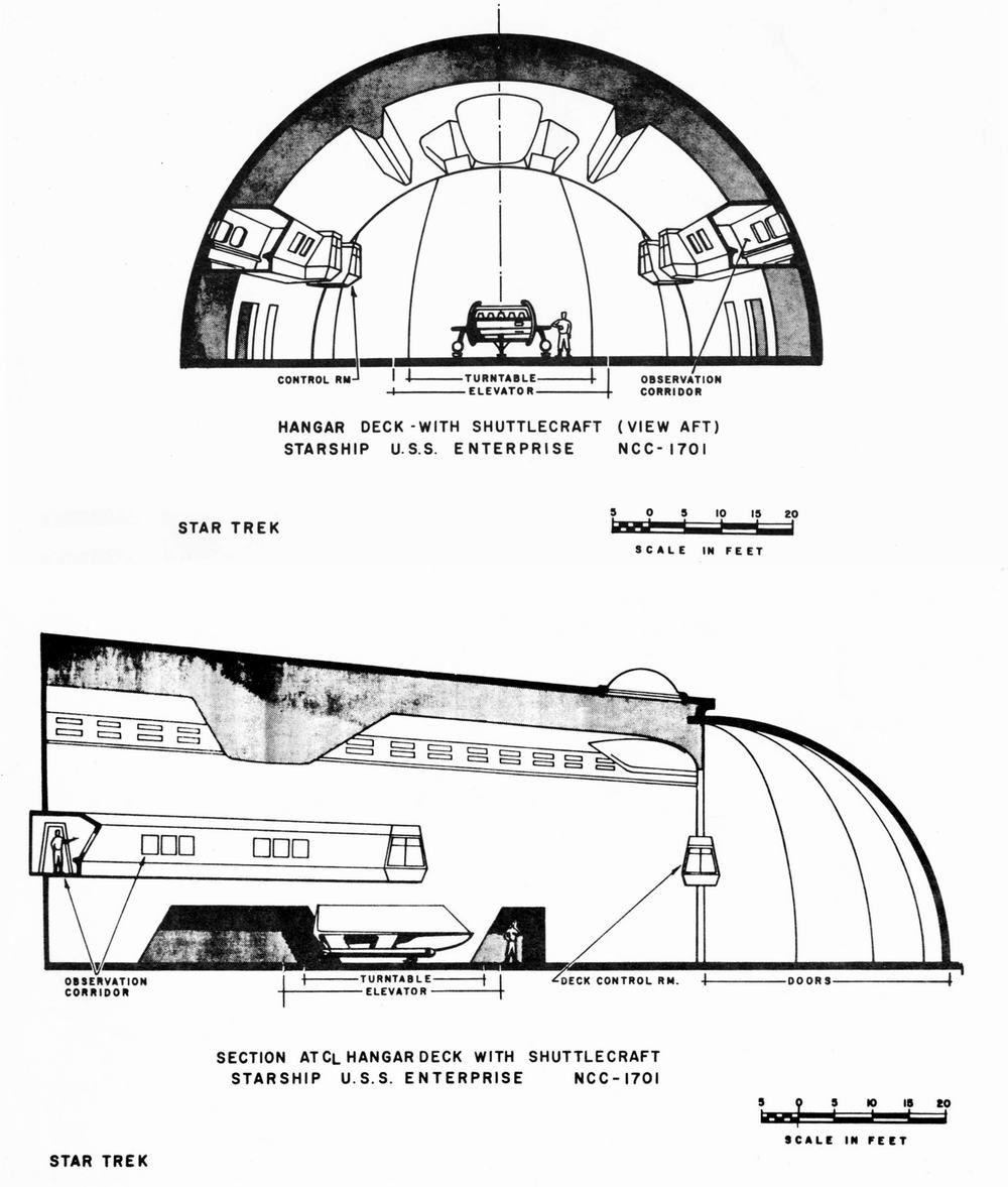 Constitution_class_hangar_deck_definitive_concept.jpg
