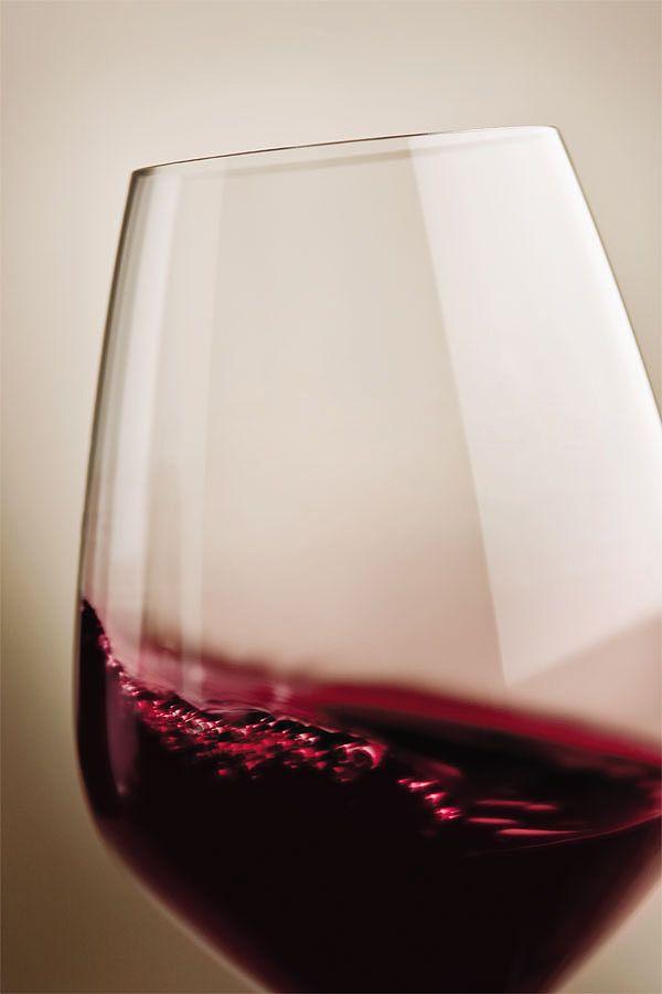 Imagen De Marcela Fotografia En Vino Copas De Vino Vino Tinto