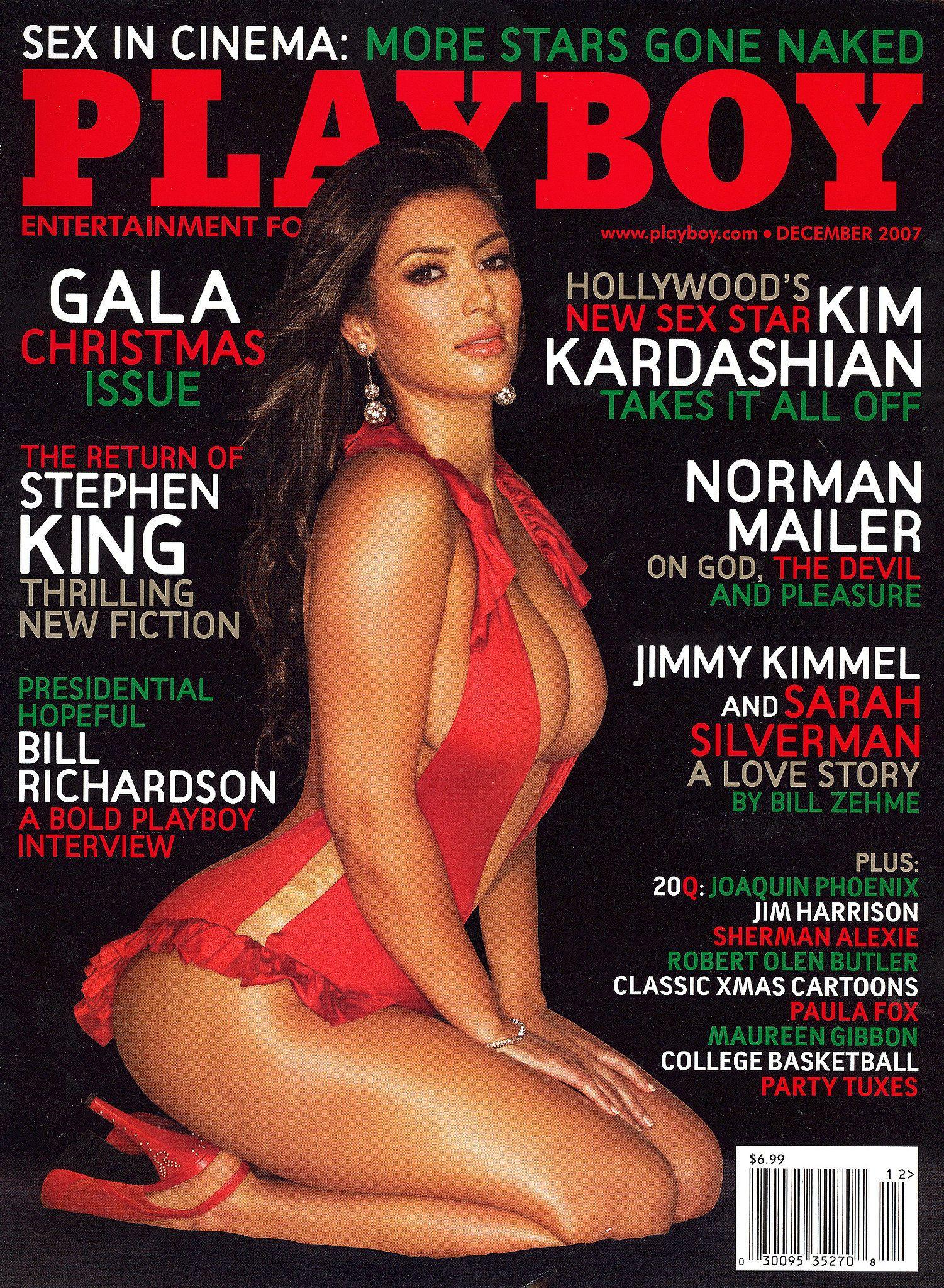 Kim kardashian nude in public, shannon noel nude