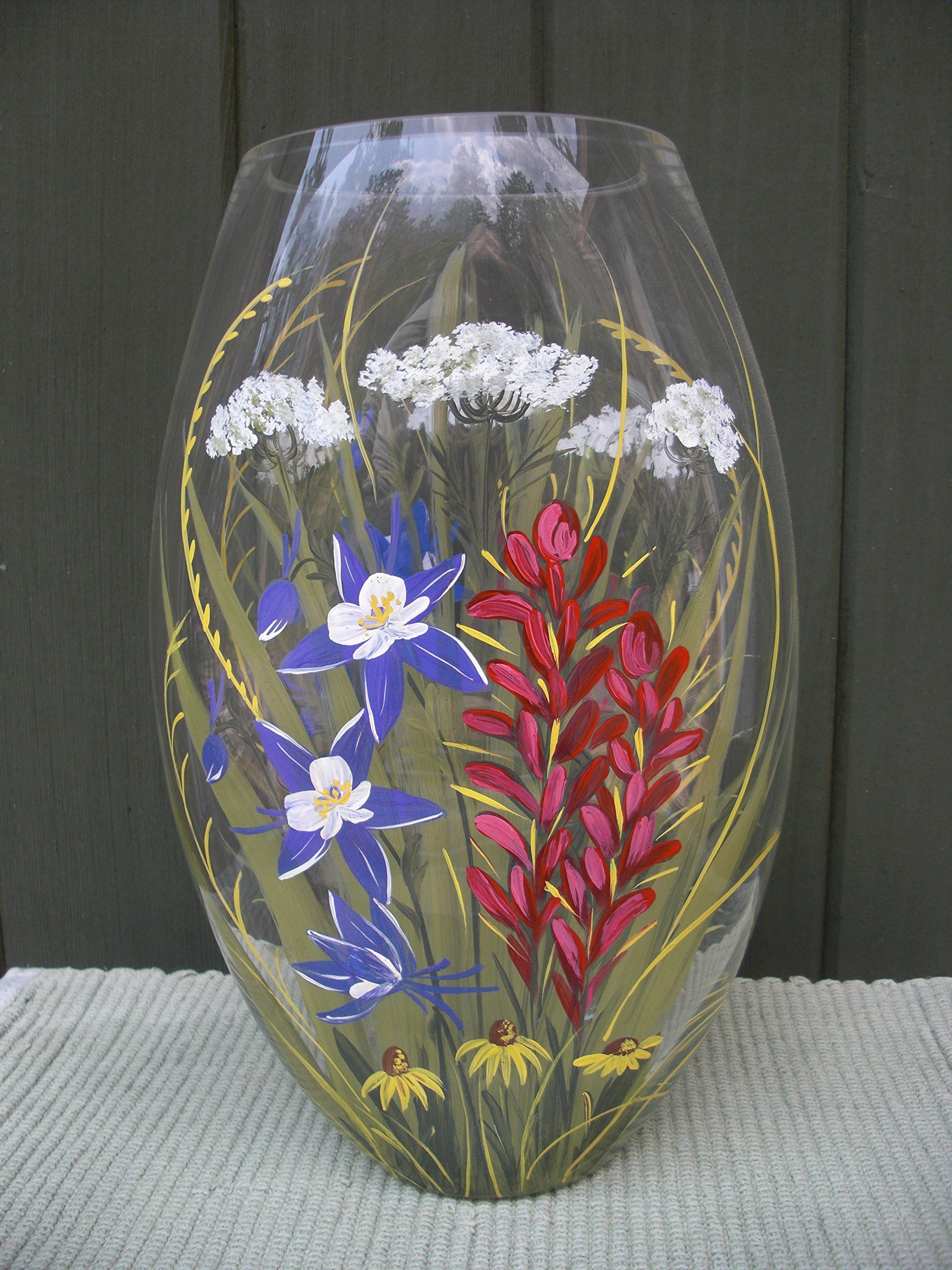 mikasa florist flower il photo flores fullxfull vase vintage listing vases ware styled gallery flared crystal