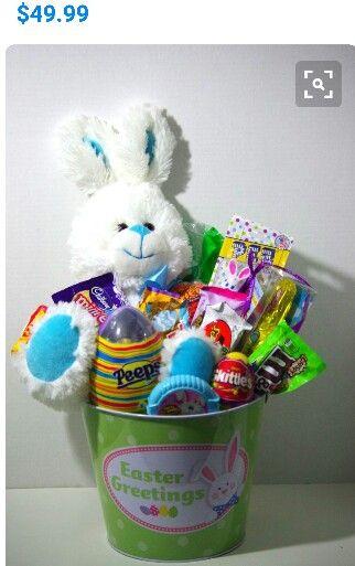Gift For Pascua Pascuas Ideas Fiesta Juegos Pinterest Gift
