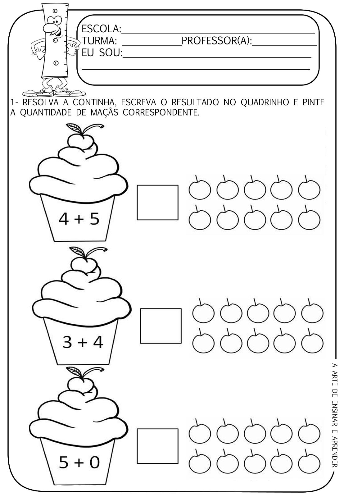 Pin By On Math