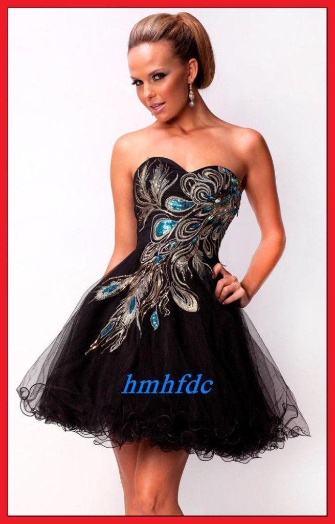 Stock us size short peacock wedding bridesmaid bridal formal evening dresse also rh pinterest