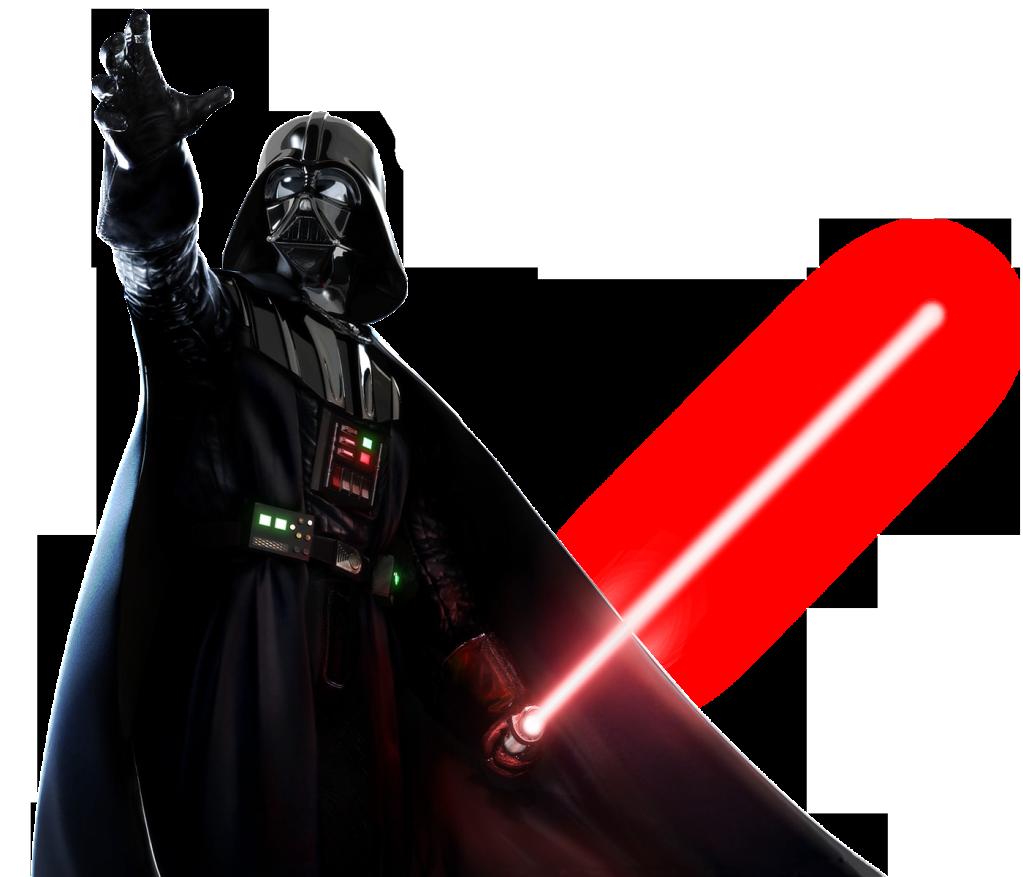 Star Wars Darth Vader Pesquisa Google Darth Vader Drawing Darth Vader Darth Vader Png
