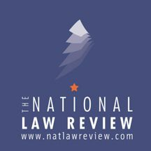 Federal Court Finds Breach Of Health Insurance Portability And