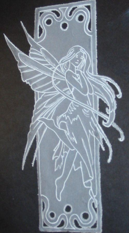 motylivila.jpg (500×900)