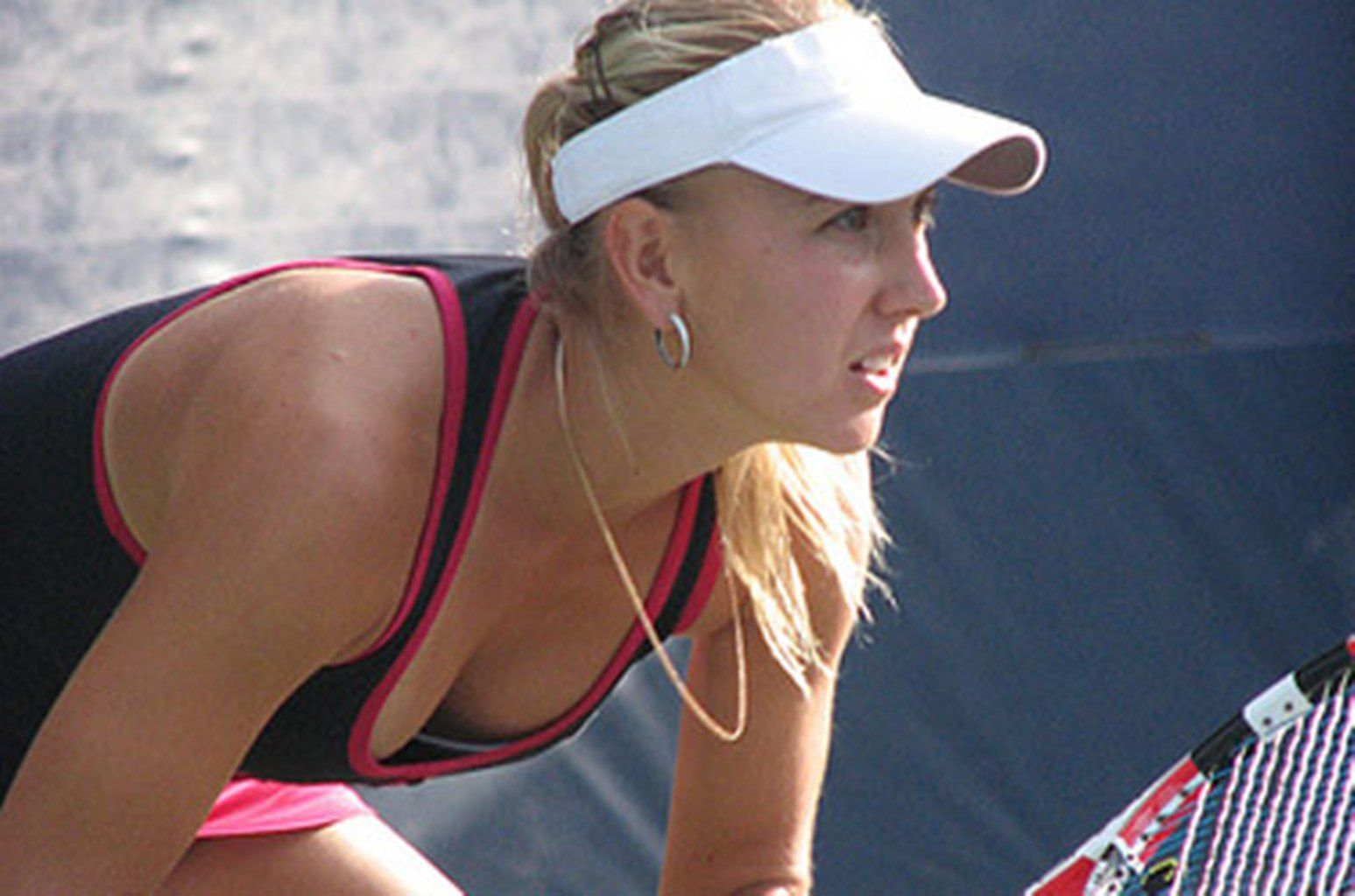 elena vesnina hot photos - photo #21