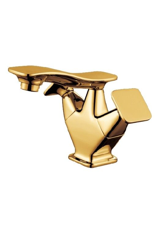 Luxury Bathroom Faucet Manufacturers,high End Bath And Plumbing  Supplies  Armati 548 110.080