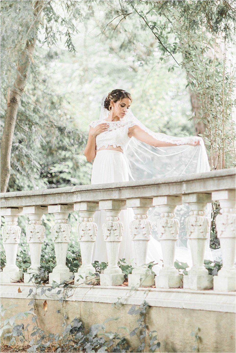 WEDDING PHOTOGRAPHER FOR SOUTHEAST US WEDDINGS