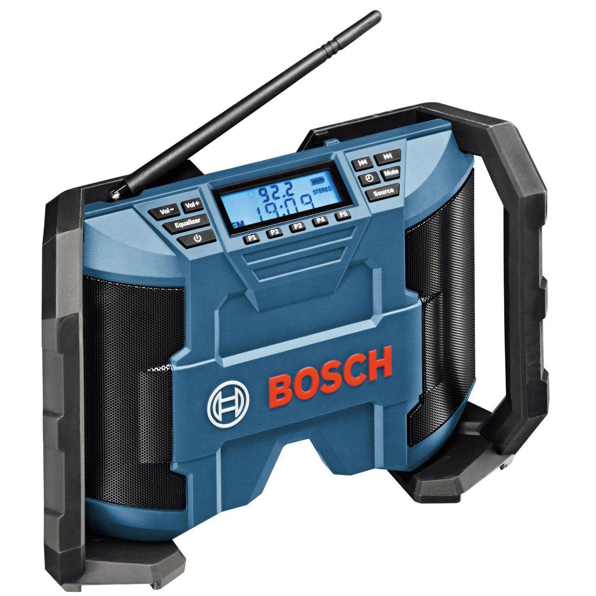 Glm10 2 Jpg 1200 1200 Bosch Site Radio Radio