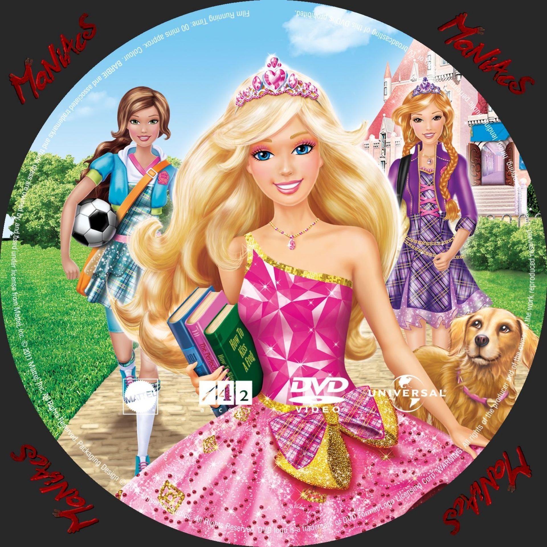 Barbie Sirene Film Complet En Francais Check More At Https Www Nicolasbravo Info Barbie Sirene Film Complet En Francais