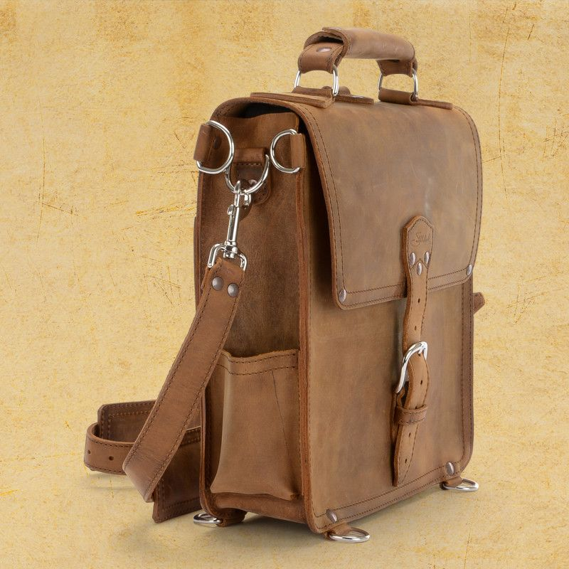 Shop Messenger Bag | Saddleback Leather Co. | ::travel : luggage ...