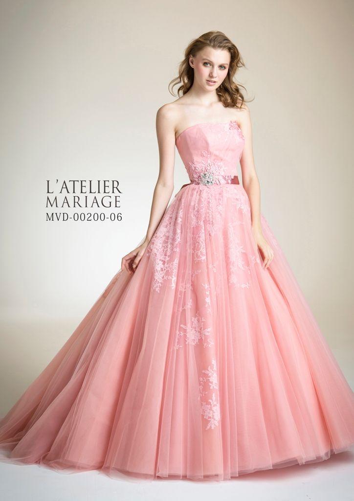 Tumblr   Belle Of The Ball (2)   Pinterest   Vestidos de novia de ...