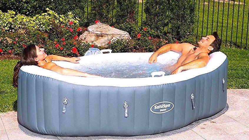 04807fcc46ef912bd603e5e47b558293 - How To Get Rid Of Mildew Smell In Hot Tub