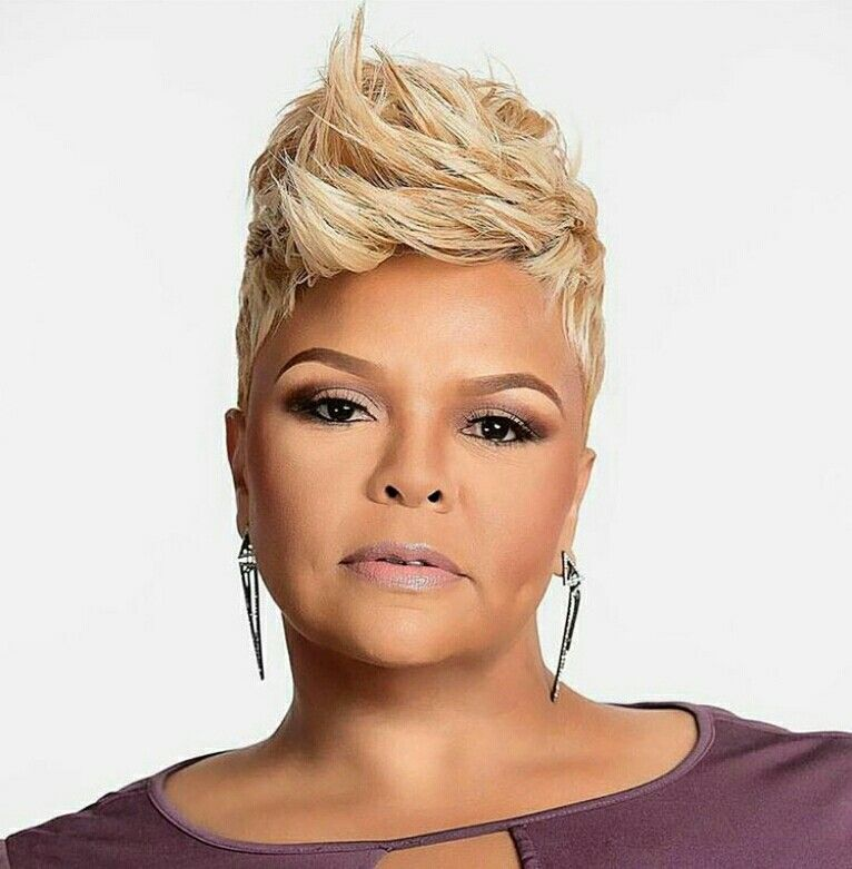 hair styles hair gospel singer tamela mann hair cuts 6398