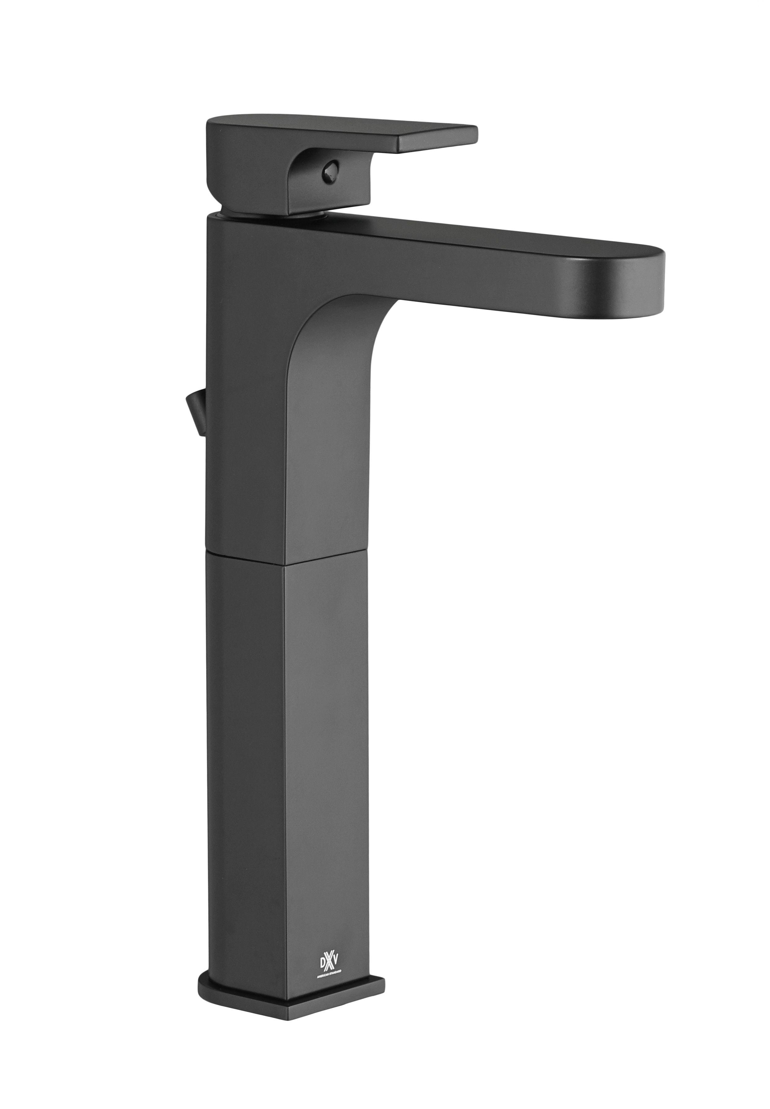 Pedestal Sink Cossu 20 Inch Round Pedestal Lavatory By Dxv Vessel Faucets Electronic Bidet Dxv