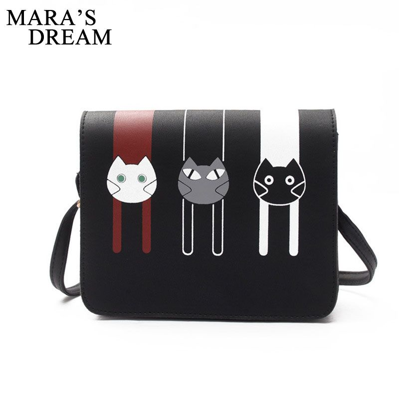 851bf9b093 373 Best Totes Messenger Bags images