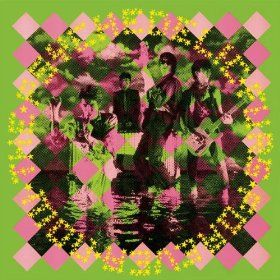 Psychedelic Furs Love My Way Music The Psychedelic