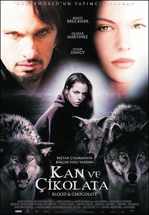 Yeni Hd Film Kan ve Çikolata Sitemizden filmi izleyebilirsiniz - Diğer Yeni filmler için http://hdfilmlerhepsi.com/kan-ve-cikolata/