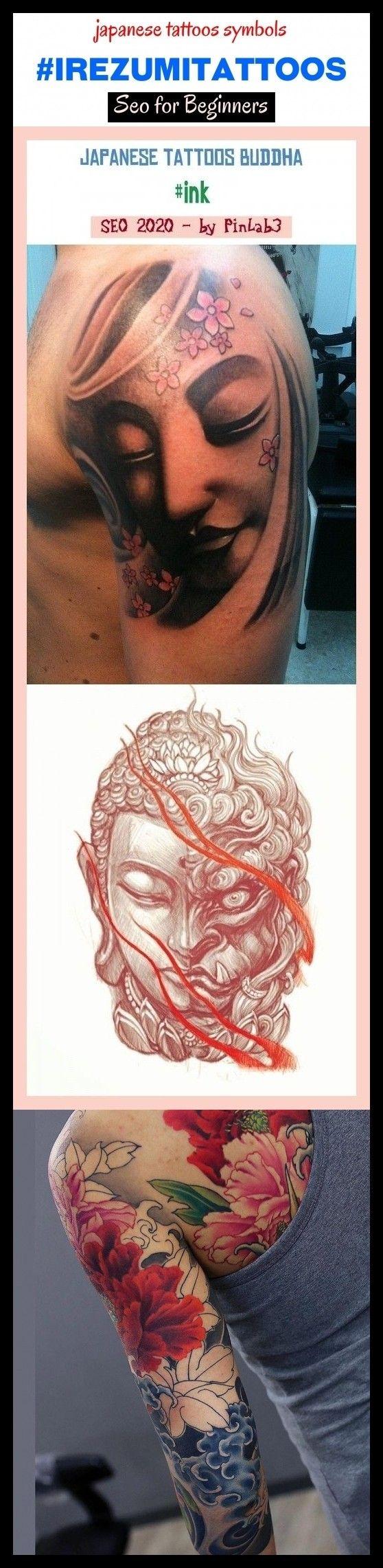 Japanese tattoos symbols . japanese tattoos women, japanese tattoos symbols, japanese tattoos sleeve, japanese tattoos