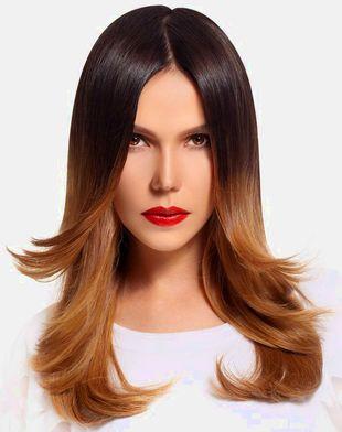 42++ Good hair dye colors for tan skin ideas