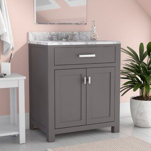 Wayfair For All The Best 30 Inch Bathroom Vanities Enjoy Free Shipping On Most Stuff Even Bathrooms Pinterest