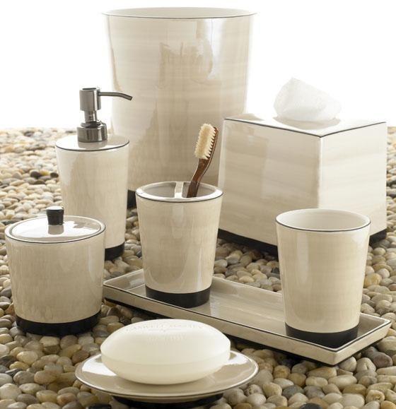 Tribeka Bath Accessories Set #HomeDecorators | Home Decorators ...