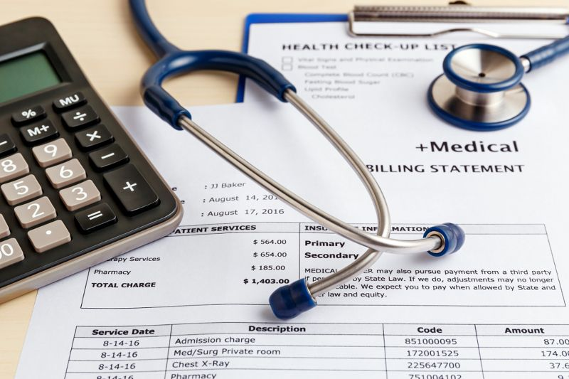 What Does The Future Of Medical Billing Look Like Medical Billing Service Medical Billing Medical Biller