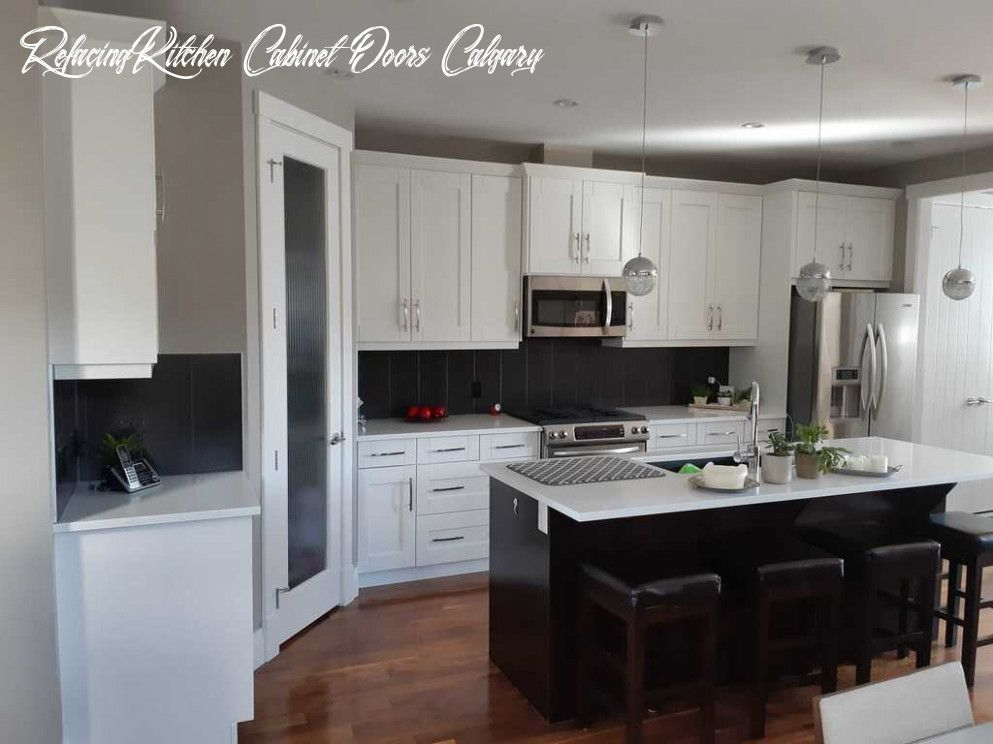 Refacing Kitchen Cabinet Doors Calgary In 2020 Kitchen Cabinet Painters Custom Kitchen Cabinets Kitchen Cabinets Prices