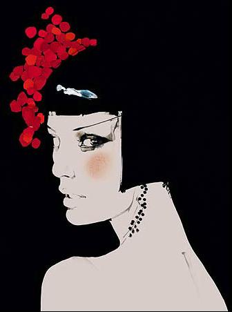 By David Downton