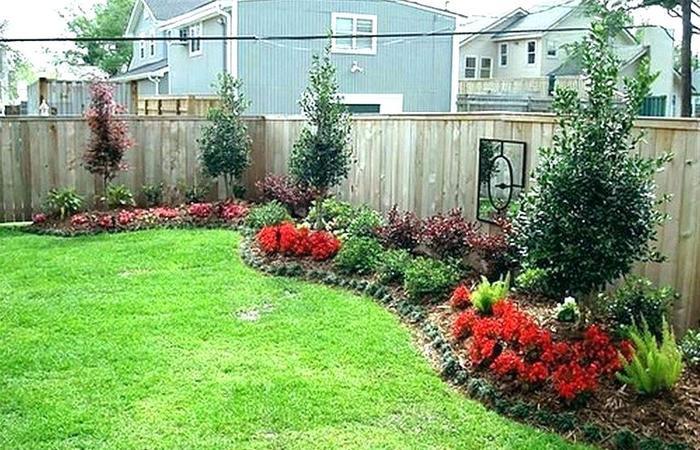Small Backyard Landscaping Ideas Do Myself Backyard Landscaping Patio Courtyard Small Ideas Do Myself
