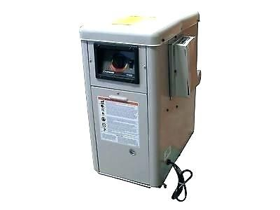 Hayward H Series Pool Heater Pool Heaters Service Light Heater For