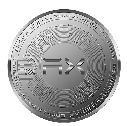 New marektplaces that will use cryptocurrency