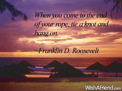 inspirational+quotes | Inspirational Quotes Pictures for Facebook, Inspirational Quotes ...