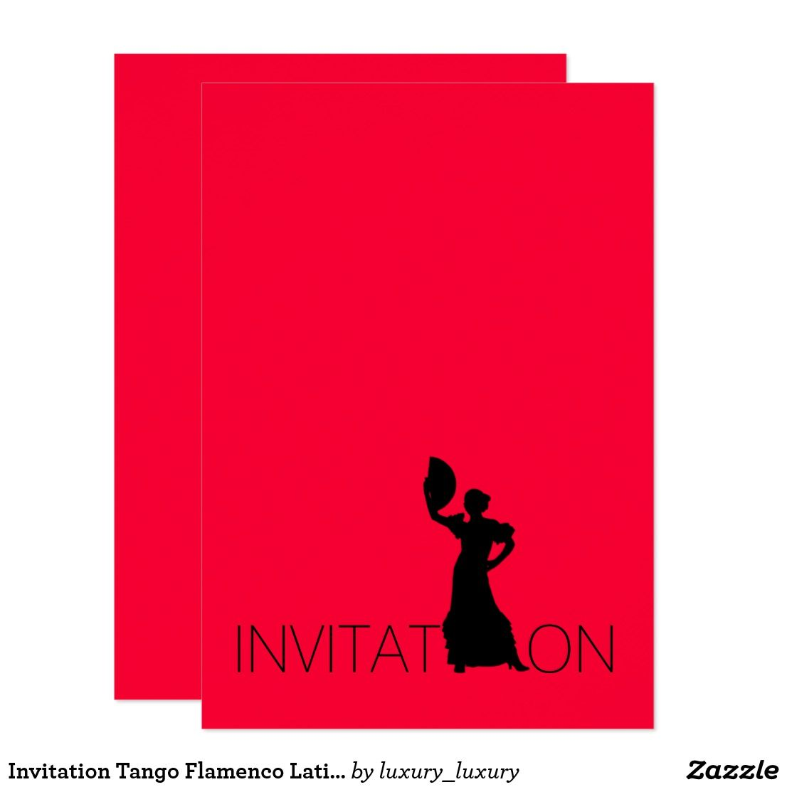 Famous Zazzle Wedding Invitations Reviews Collection - Invitations ...