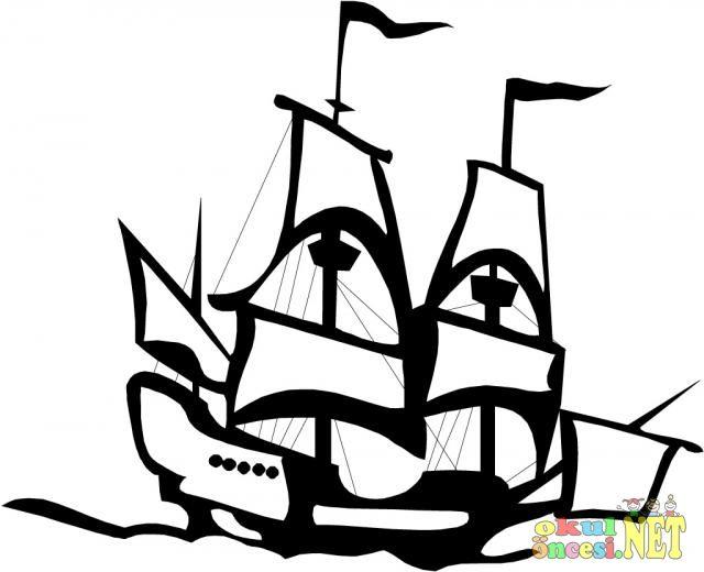 Gemi Boyama Googleda Ara Süsleme Motifleri Pinterest Searching