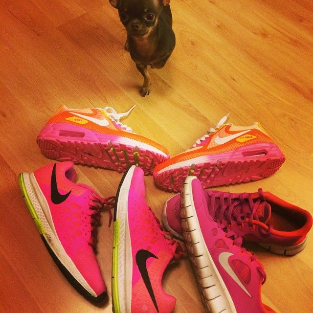 nike free onlys womens . nike running shoes ,