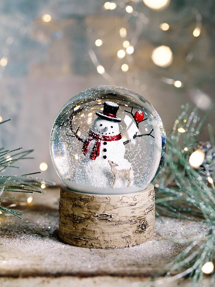 Christmas Decorations Indoor Outdoor Traditional Decorations Uk Sale 2020 Noel Karti Kar Beyaz Noel Noel Ev