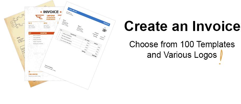 Invoice Template Za Classic White Invoice Template Invoice Design Template Invoice Template Word