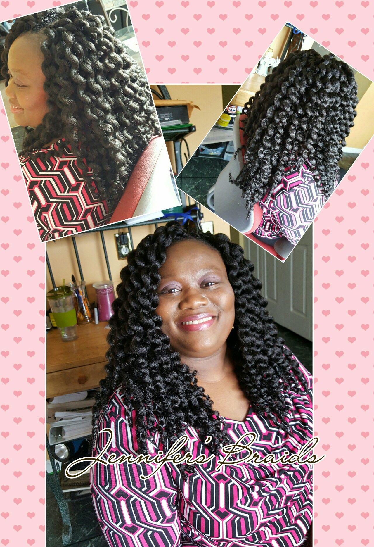 Crochet Ntact Jennifer 8035531123 Columbia Sc Braids Pinterest