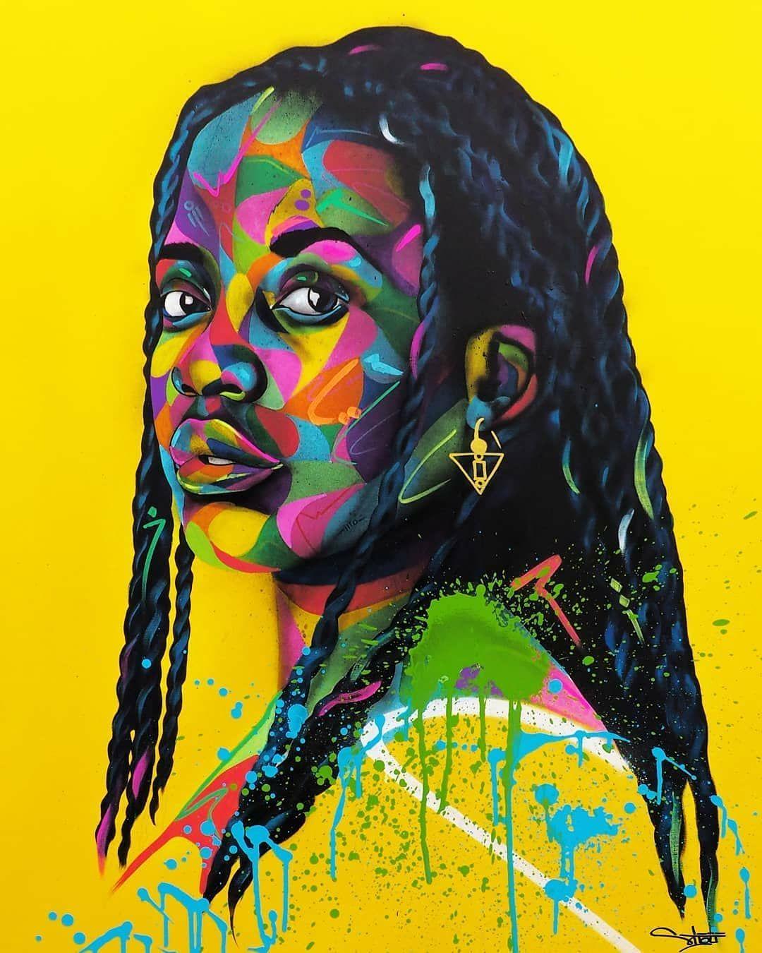 🎨 #Dopeblackart by @sitoumatt MONAFRICA 116×81 cm #photography #art #blackart #artoftheday#artfeature #artdaily #igart#digitaldrawing #realisticdrawing #pencildrawing #artspotlight #igartist #drawing #coolart #dopeart #blackartwork #artgallery #supportblackart #blackartist #coolartwork #artfido#artlife #artwork #dopeblackartist #dopeblackart #Artistatwork #dopeartistatwork For art subs or any business >>dopeblackart.com