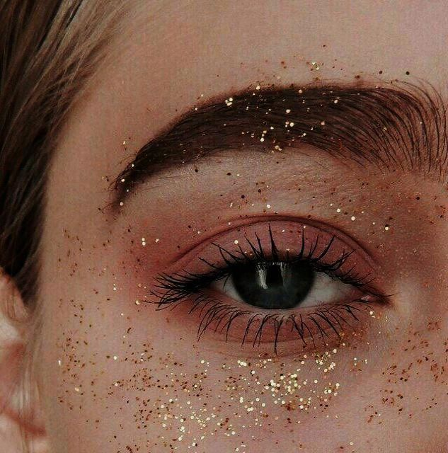Pin By Breiana On Reference In 2020 Eye Makeup Art Aesthetic