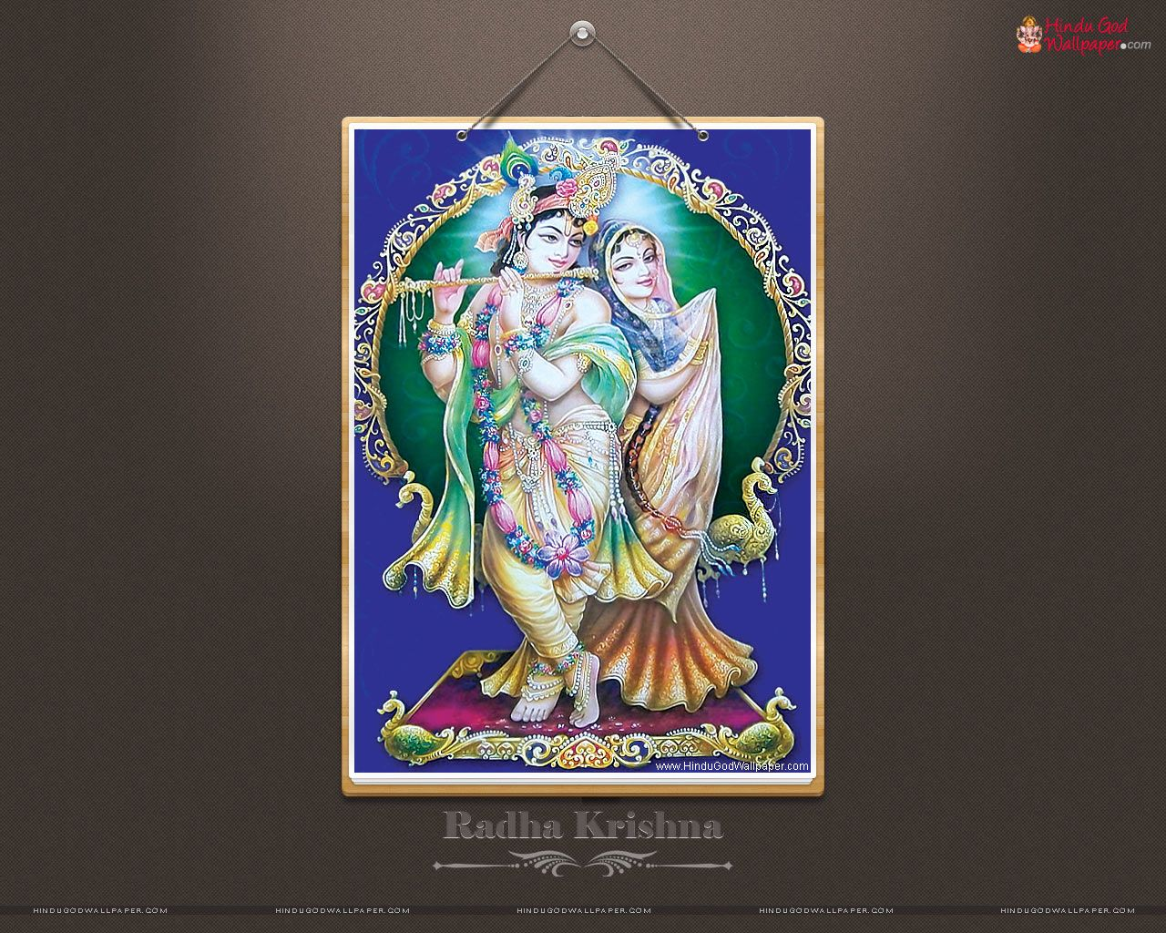 Radha krishna wallpapers full size - Radha Krishna Hd Wallpapers Full Size Download