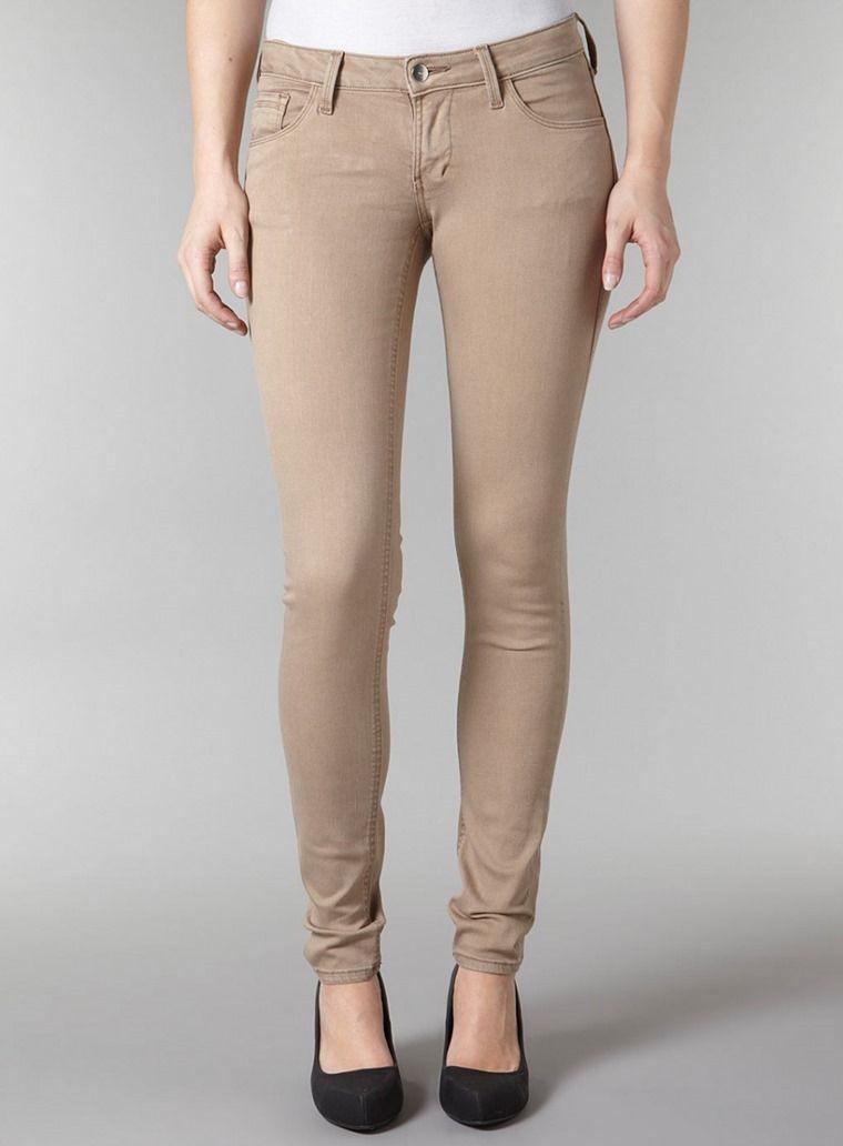 cc06cb1ec2 imagenes de pantalones kaki de mujer - Buscar con Google