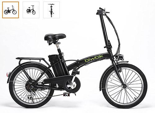 8 Mejores Bicicletas Eléctricas En Calidad Precio Comparativa 2019 Bicicleta Electrica Tipos De Bicicleta Bicicleta Eléctrica Plegable