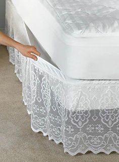 pin von lisbet artola guti rrez auf cuartos pinterest vorh nge ideen ikea m bel und diy deko. Black Bedroom Furniture Sets. Home Design Ideas