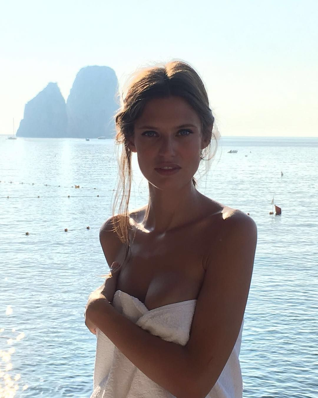 Selfie Bianca Balti nude (98 foto and video), Ass, Cleavage, Boobs, swimsuit 2018