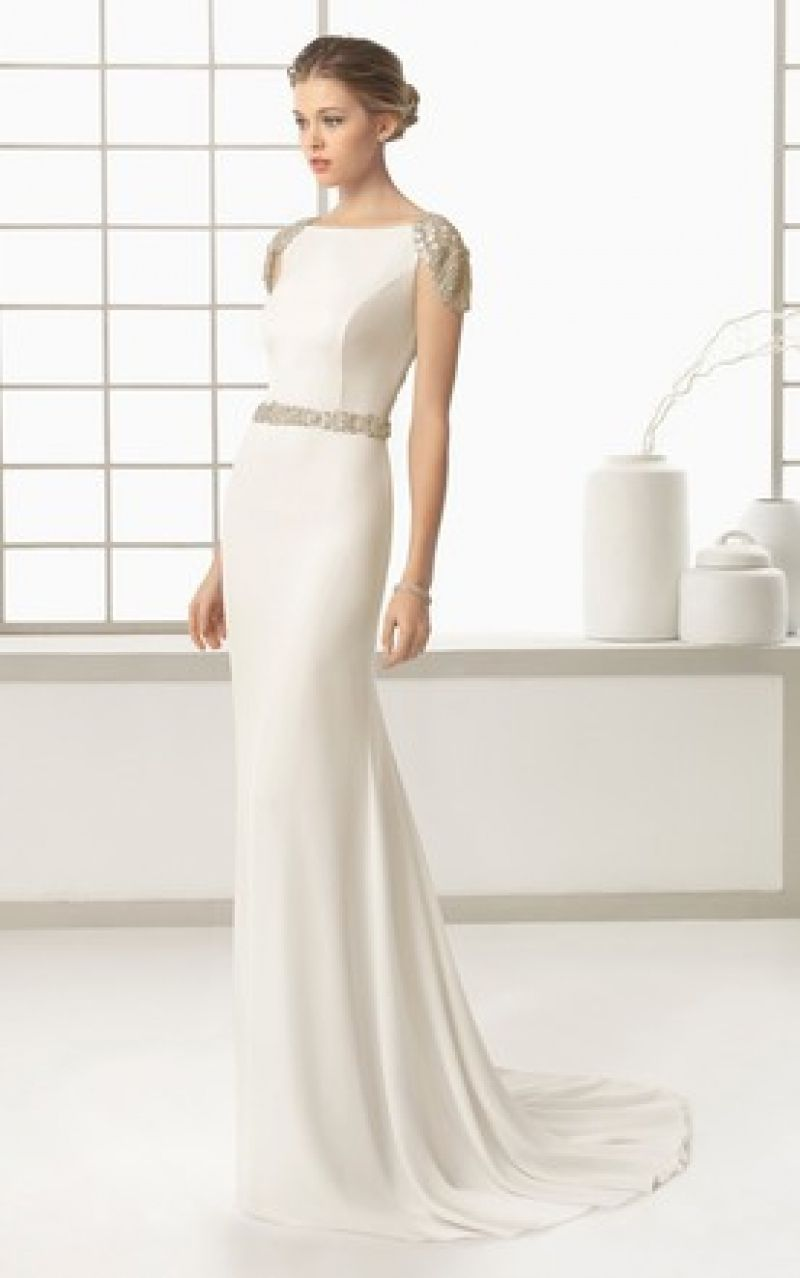 Frugal Fannies Wedding Dresses June Bridals With