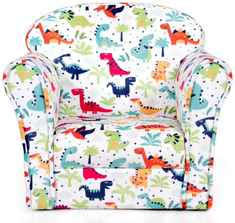 Top 10 Best Toddler Chairs In 2020 In 2020 Toddler Chair Kids Sofa Toddler Furniture