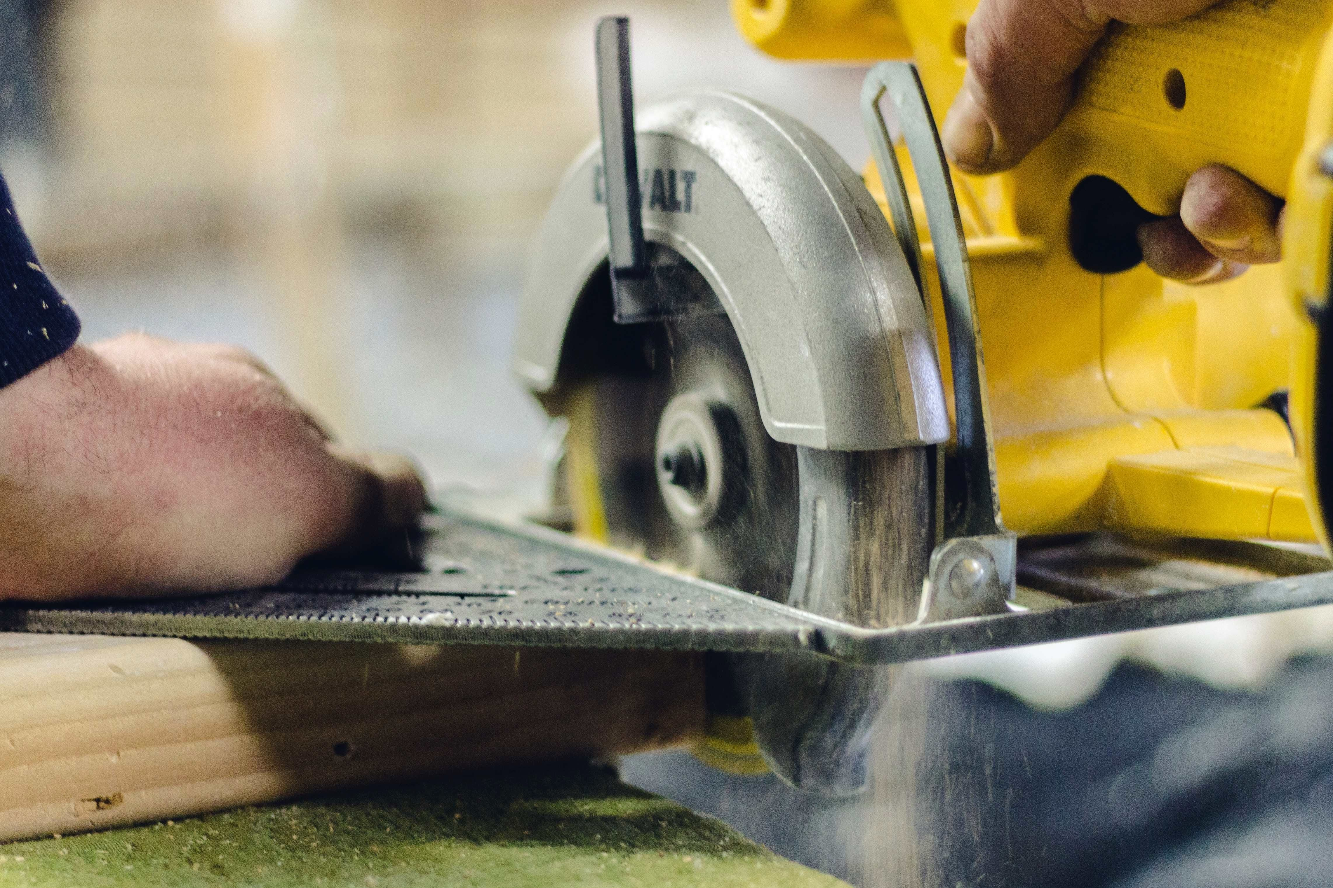 Jamey oneil on twitter in 2020 used woodworking tools